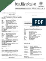 CADERNO_01010001_TRF2_JUD.pdf