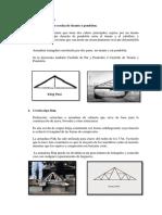 351427973-TIPOS-DE-CERCHAS-1.docx