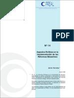aspectos_politicos_implementacion_reformas_educativas_corrales.pdf