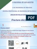 Presentacion Fallas 1-2018