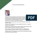casos clinicos de trastornos hepatopancreaticos.docx
