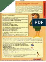lectia11.PDF