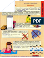 lectia13.PDF