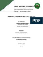 TIEMPO DE CONGELACIÓN DE PESCADOS.docx