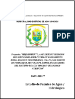 Estudio de Fuentes de Agua- Mayupampa.docx