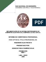 ramirez_se.pdf