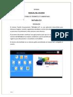 MANUAL DEL SISTRADO ACTUALIZADO.docx