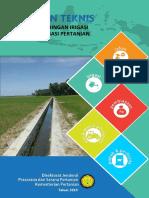Pedoman_Teknis_Rehabilitasi_Jaringan_Irigasi_Tahun_2019.pdf