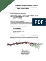 20190523_Exportacion.pdf