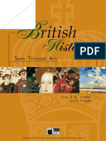 British History Seen Through Art.pdf
