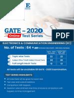 EC-GATE-2020hkkk