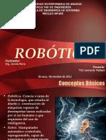 Exposicion_Control_3_Robotica.pptx
