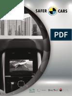 Catálogo SAFER CARS