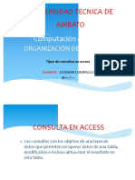 tiposdeconsultaaccesssinvideo-120523143015-phpapp01.pptx
