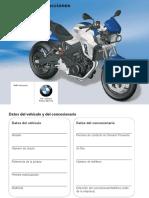 bmw-f800r-0217-201208.pdf