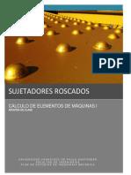 Unidad 5 sujetadores roscados.pdf