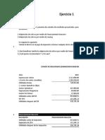Tarea 2 Finanzas 4