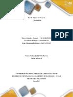Paso 5_Cierre del Proyecto (1).docx