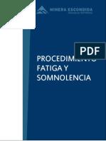 procedimiento fatiga y somnolencia.pdf