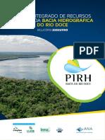 PIRH Rio Doce.pdf