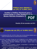 Carlos Leite Marinha do Brasil.pdf