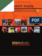 catalogo EGAMASTER SEGURIDAD.pdf