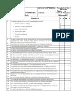 LISTA DE VERIFICACION mc.docx