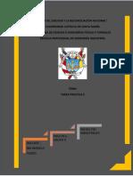 Proyectos Industriales Tarea Practica 5