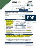 FTA-2018-2A-M2 INGLÉS PARA NEGOCIOS II LAURA.docx