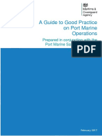 170508_port_marine_guide_to_good_practice__rev_2017.pdf
