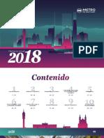 memoria-anual-2018.pdf