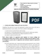 Cambio-de-código-maestro-en-teclados-Rosslare.pdf