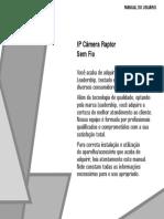6148 & 6149 user manual(1).pdf