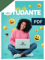 Guia Do Estudante Unicesumar