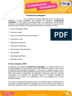 Fundamento_CompetenciasC