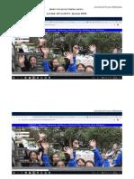 Actividad AP5-AA10-EV2 - Ejercicios HTML