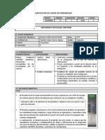 CTA2-U2-SESION 04 (1).docx