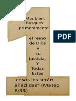 imprimir hna Maria.pdf