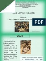 Admision Medico Q II