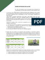 Evaluación de proceso CTA - 2°.docx