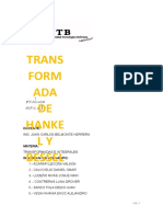 TRANSFORMADA DE HENQUEL NUEVO.docx