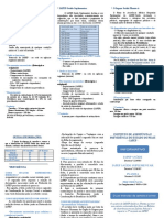 IAPEP07_30f73c6ab1.pdf