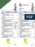 Objectifs C4_7.º_V2.pdf
