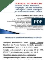 Prof Carlos Bezerra Leite_aula 01_11.08.2016_ppt.pdf