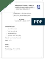 REFLUJO TOTAL 3-2.docx