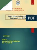 Tema Reglamento de contrataciones.pdf