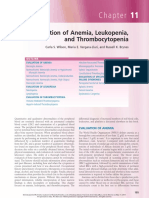 Evaluation of Anemia, Leukopenia, and Thrombocytopenia.pdf