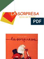 la-sorpresa.pdf