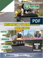 Brochure-pavimentos y Puentes
