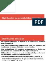 Exposicion Estadistica II